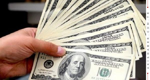 18 Ağustos Pazar dolar euro ne kadar?