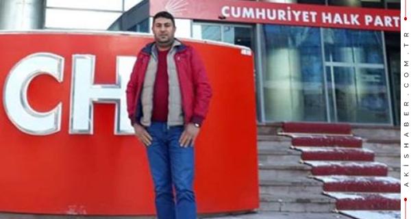 CHP Çivril'de Belirsizlik Bitti