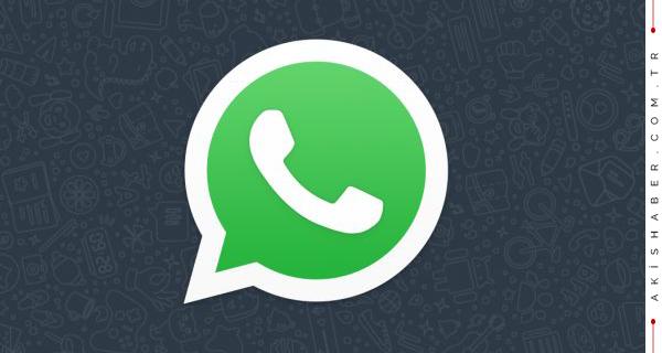 WhatsApp'a Müthiş Özellikler Geliyor