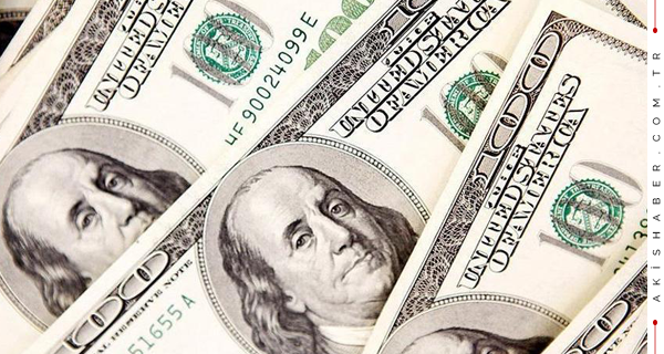 22 Ağustos Perşembe dolar euro ne kadar?