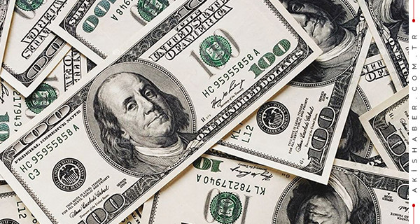 23 Ağustos Cuma dolar euro ne kadar?