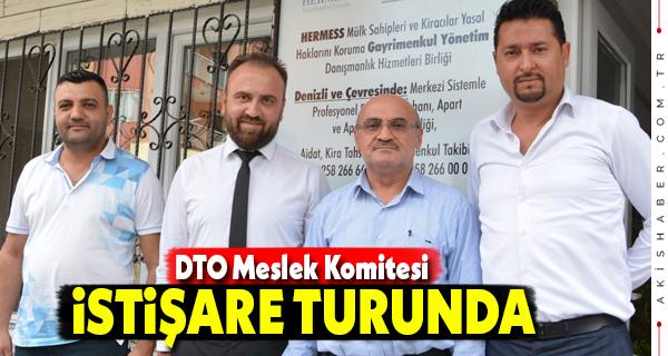Başkan Erdoğan: Komitelerimiz Gözümüz, Kulağımız