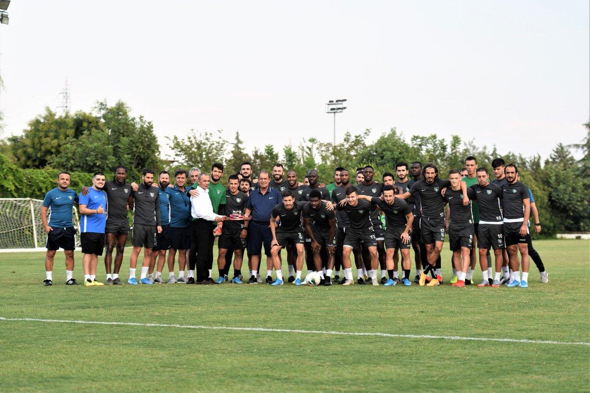 Denizlispor Konyaspor maçının biletleri satışta
