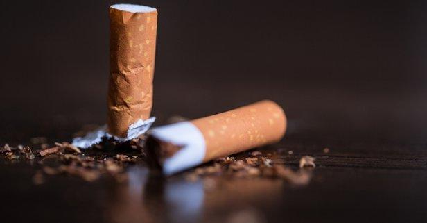 Sigaraya yeni zam gelecek mi?