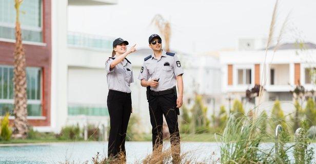 2019 Okullara güvenlik görevlisi alımı ne zaman?
