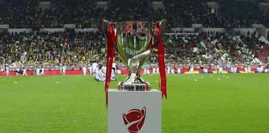 Hacettepe Denizlispor maçı 25 Eylül'de