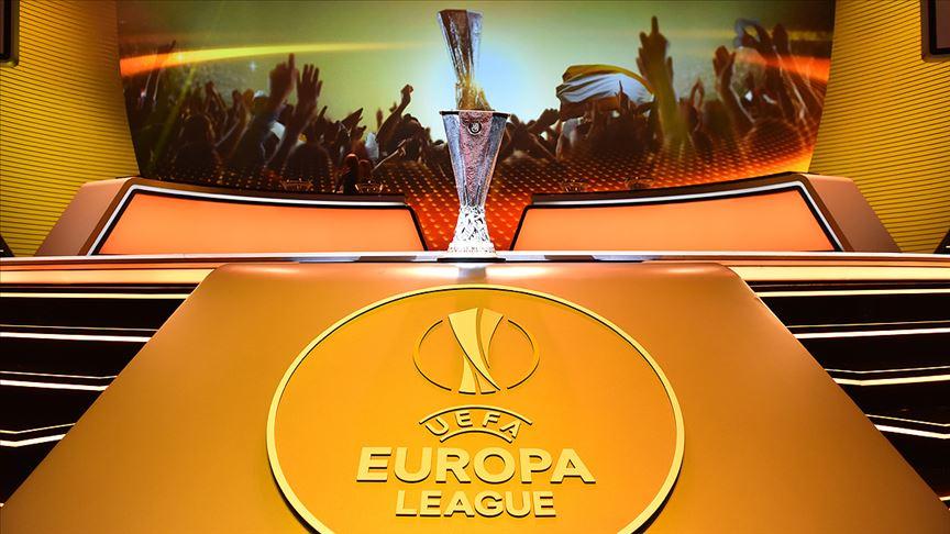 Avrupa Ligi maçları hangi kanalda?