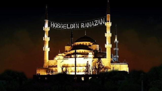 2020 Ramazan ve Kurban Bayramı ne zaman?