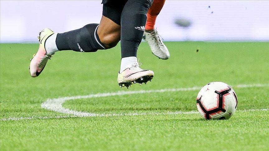 Kayserispor Denizlispor maçı 21 Eylül'de beIN SPORTS 1'de