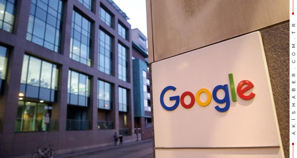 Google yerel haberler için düzenleme Getiriyor!