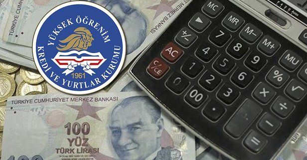 2019 KYK kredi ücretleri zamlanacak mı?