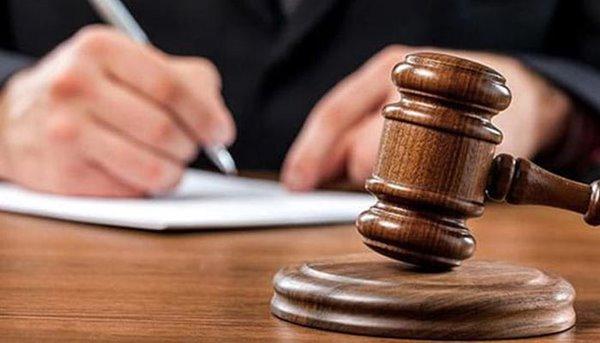 Mahkeme FETÖ'ya ait 22 şirketi iade etti
