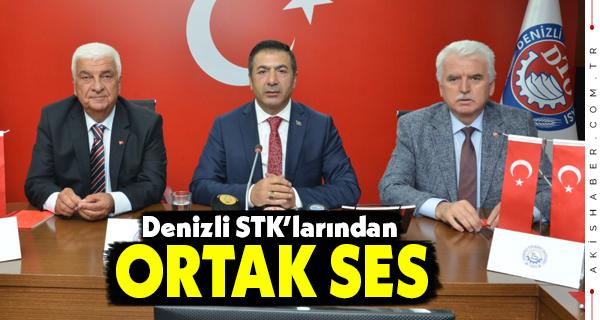 Başkan Erdoğan: Gün Beraber Ses Verme Günü