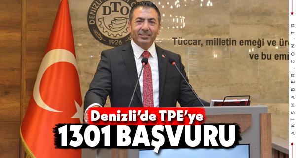 DTO Toplantısında Mehmetçik Unutulmadı
