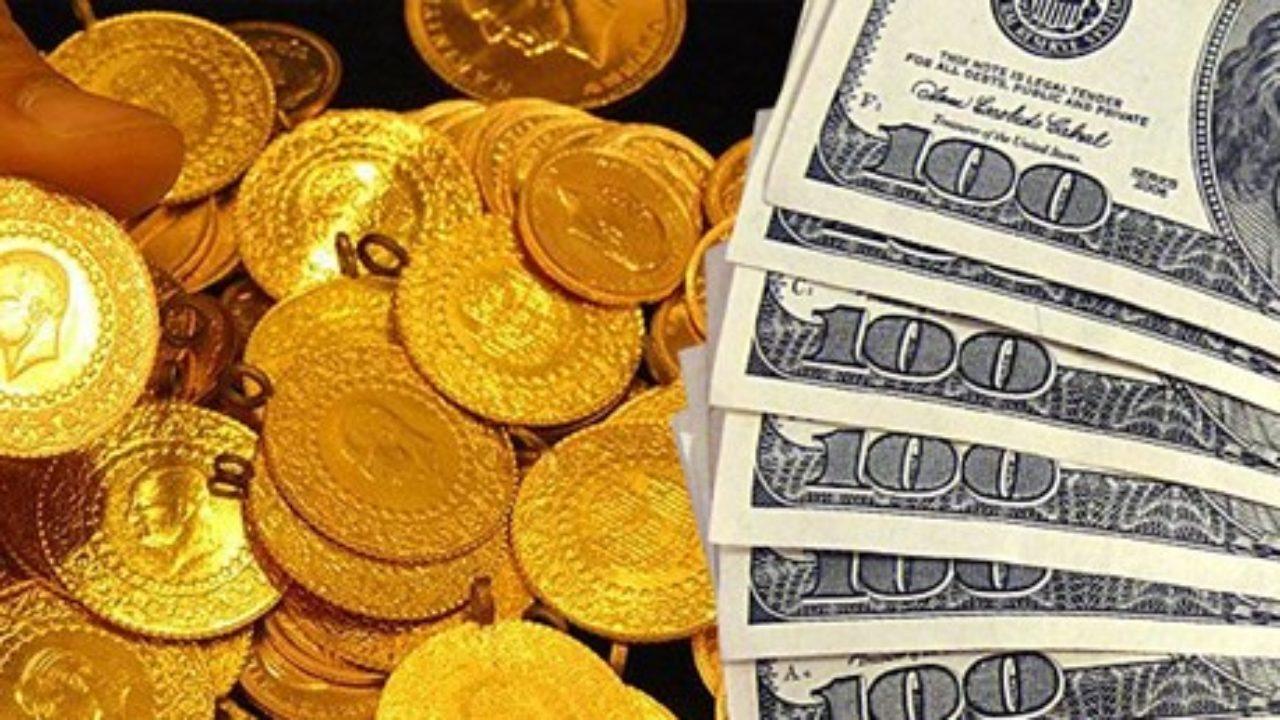 14 Kasım dolar çeyrek altın ne kadar oldu?