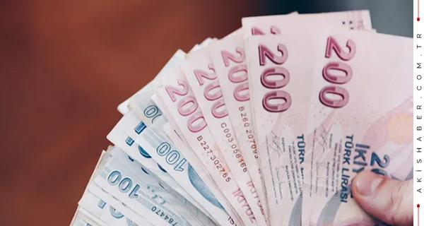 Asgari Ücret Tespit Komisyonu,Pazartesi  Toplanacak