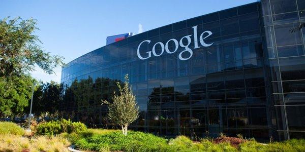 Google, o uygulamasını yıl sonunda kaldırıyor