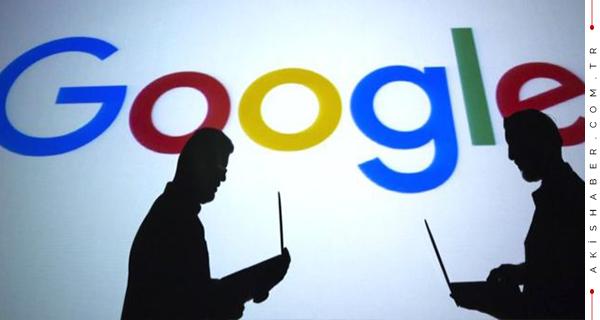 Google O Uygulamalara da Son Veriyor