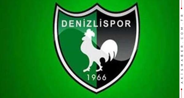 Y. Denizlispor'a Para Cezası