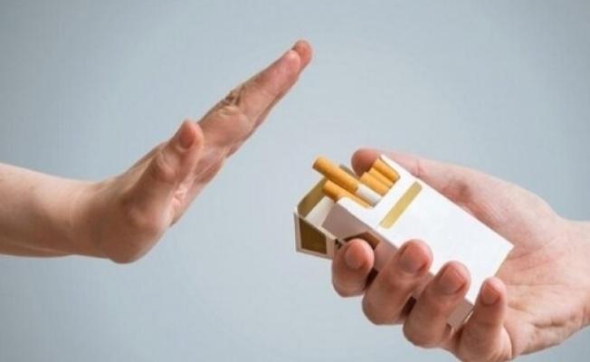5 Ocak 2020 Zamlı Sigara Fiyatları TEKEL Güncel Liste