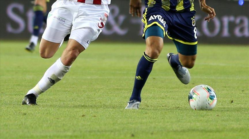 Sivasspor Fenerbahçe maçı ne zaman?