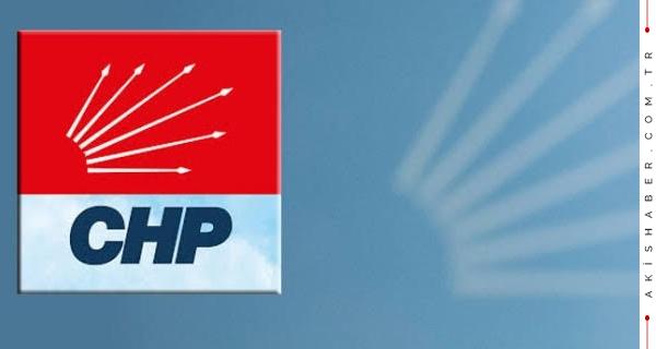 CHP Merkezefendi'de Flaş Gelişme! Çekildiler