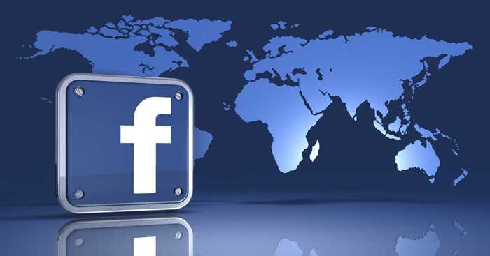 Facebook ile Youtube  Rakip mi Oluyor ?