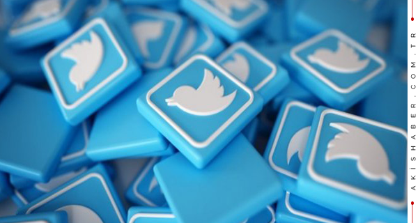 Bulunan Açık Twitter'da 17 milyon kullanıcıyı etkiledi