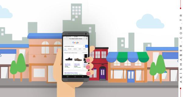 Google Alışveriş Reklamları Nasıl Yapılır?