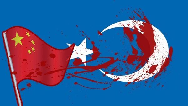 İslam Birliği Çin'e Neden Sessiz ?
