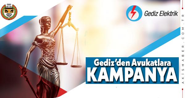 Zamlardan Avukatlar Etkilenmeyecek