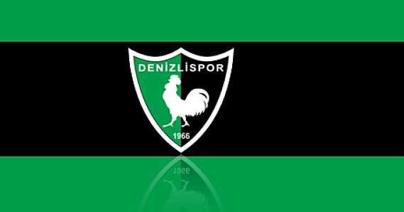 Denizlispor'dan Cezaya Tepki!