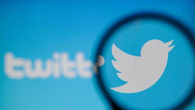 Twitter çöktü mü 26 Ocak 2020