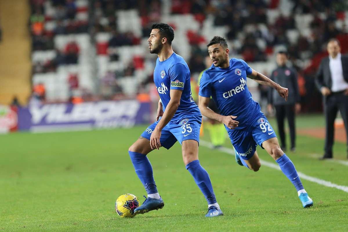 Kasımpaşa Denizlispor maçı ne zaman?