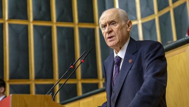 Denizlispor 8 haftadır kayıp
