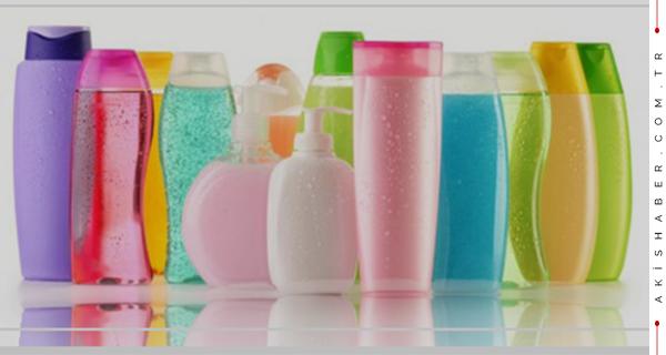 En İyi Şampuan Markaları - Seyhanlar