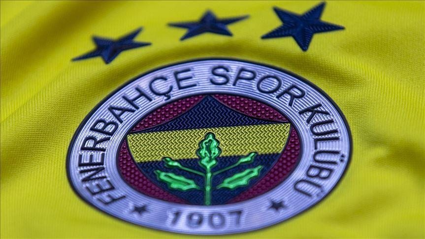 Fenerbahçe Beko'da 4 kişide koronavirüs