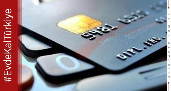 Kredi Kartları Hakkında Flaş Gelişme
