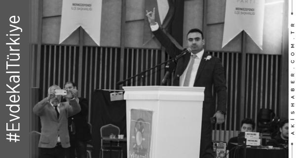 Türk Milliyetçiliğinin En Önemli Lideri
