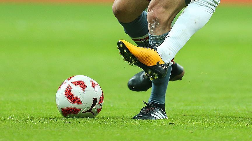 Süper Lig 5 Haziran'da başlıyor