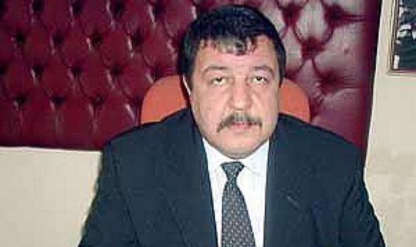 Ülkücü Hareket yasta Ahmet Güzel vefat etti