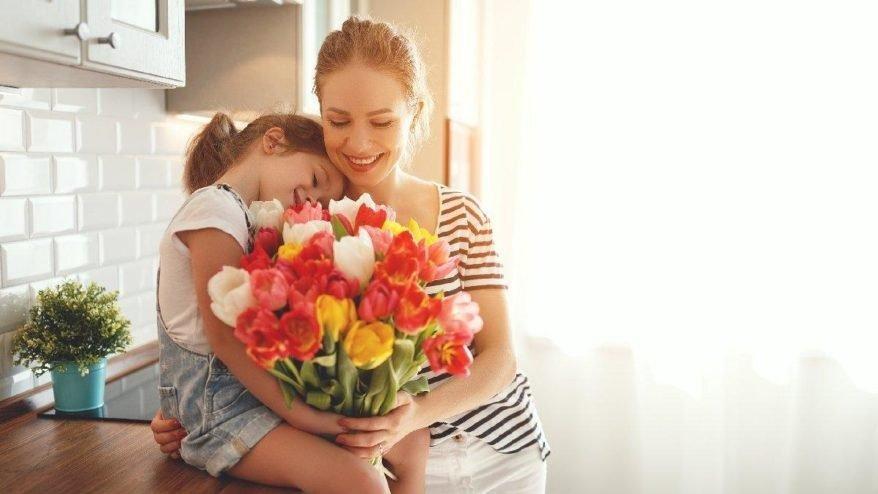 2020 Anneler günü ne zaman kutlanacak?