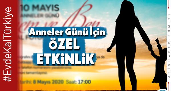 Pamukkale Belediyesi Farkını Gösterecek