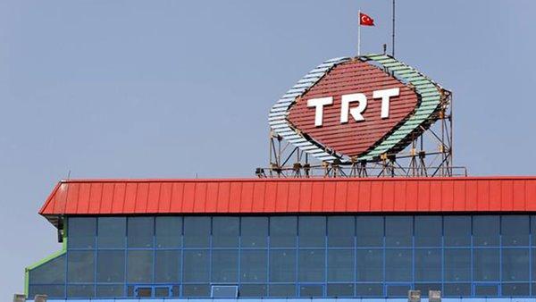 TRT spikeri korona virüsten öldü