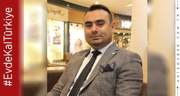 'Merkezefendi El Ele' Kampanyasına Destekler Büyüyor