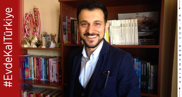 Salgın Sonrası Türkiye'nin Durumu Nasıl Olacak?