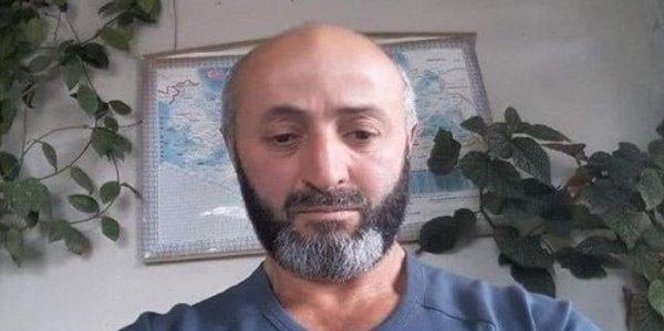 Türk dünyasının çok acı kaybı