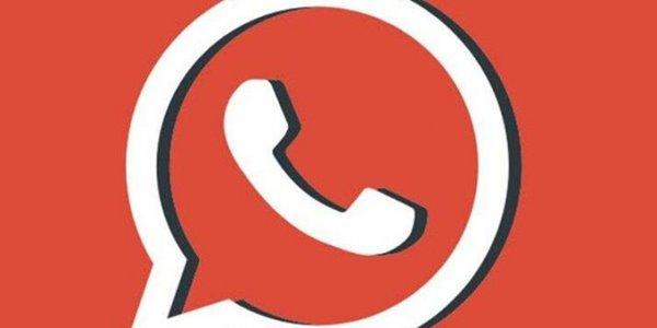 WhatsApp için kırmızı alarm: Hemen silin uyarısı
