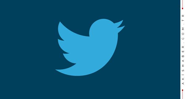 Twitter'dan Bomba Özellik! Troller Çıldıracak