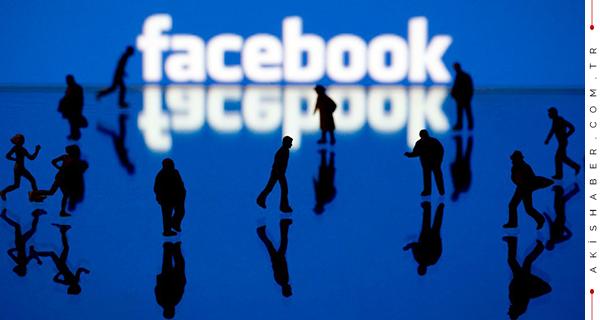 Dünya Şokta: Veriler Satışa Çıktı